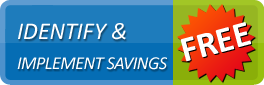 Identify and Implemet Savings